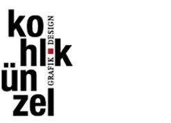 Kohl Künzel