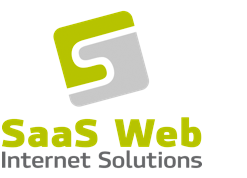 SaaS Web Internet Solutions GmbH
