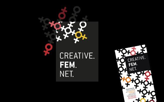 Creative_Fem_Net