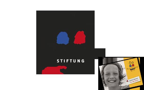 Hanne_Landgraf_Logo