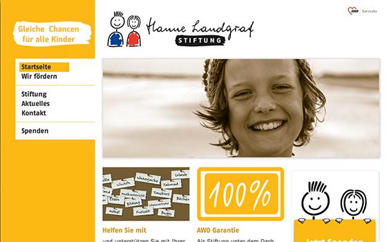 Hanne_Langraf_Stiftung