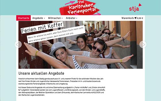Karlsruher_Ferienportal