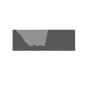 kunde_0001s_0000_logo_MK_Kopierdienst_sw