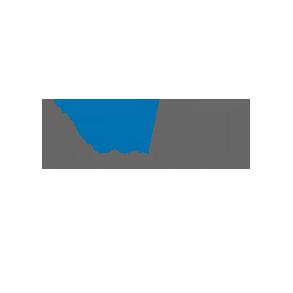 kunde_0001s_0001_logo_MK_Kopierdienst_RGB