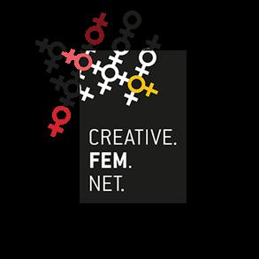 kunde_0002s_0000_Logo_Creative_Fem_Net_RGB