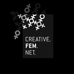 kunde_0002s_0001_Logo_Creative_Fem_Net_RGB_sw