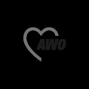 kunde_0004s_0000_Logo_AWO_sw
