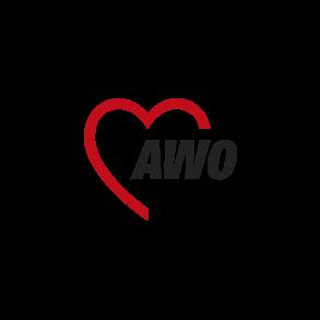 kunde_0004s_0001_Logo_AWO_RGB