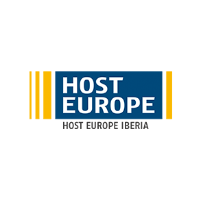 kunde_0005s_0000_Hosteurope_Logo_RGB
