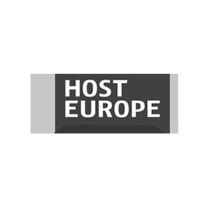 kunde_0005s_0001_Hosteurope_Logo_RGB_sw