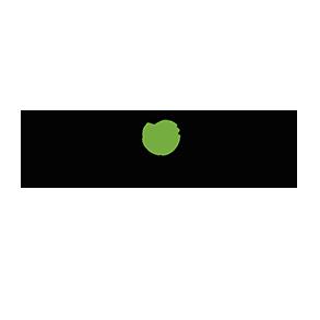 kunde_0006s_0001_Grüner_Krebs_Logo_RGB